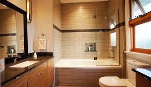 shower olympus digital camera shower and bath combo enjoyable