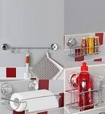 sainthimat caudry cuisine cuisine salle de bains chauffage