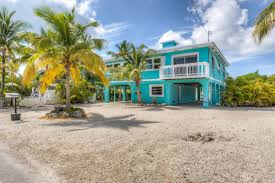 big pine key homes for sale