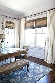livingroom drapes curtain ideas for dining room dining room drapes ideas lovely best