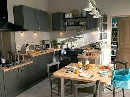 leroy merlin cuisine cuisine noir mat ikea best cuisine noir et blanc et bois gallery