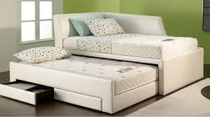 Single Frame Beds Buddy Single Size Bed Frame Harvey Norman Singapore Harveys
