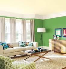something in my house needs to be these color cedar green by