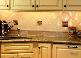 backsplash tile ideas small kitchens unique backsplash tile ideas small kitchens team galatea homes
