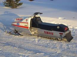 snow machines vintage snowmobiles vintage sleds and even vintage snow machines