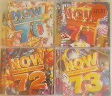 now thats what i call cd collection ebay