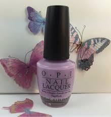opi nail lacquer venice collection purple palazzo pants