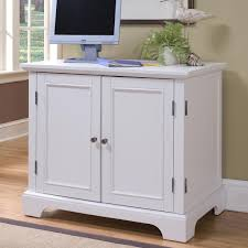Sauder Monarch Computer Armoire by Compact Computer Cabinet Furniture Best Cabinet Decoration