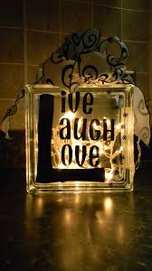 live laugh love i want to make this for my kitchen for the