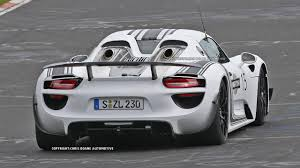 porsche hybrid 918 top gear photos martini racing porsche 918 hybrid supercar