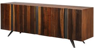 sideboards extraordinary sideboards buffets sideboards buffets