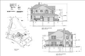architectural drawings 18 architecture design 9 drawing a modern