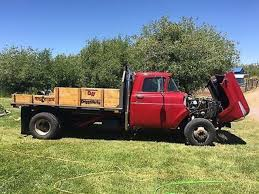 Ford F350 Dump Truck 1997 - dump trucks in wyoming for sale used trucks on buysellsearch