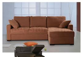sofa sectional sofa with storage entertain the 146 dual chaise