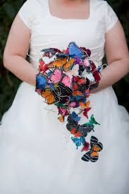 923 best a butterfly wedding and bridal shower images on pinterest