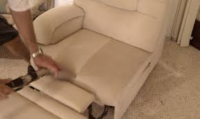professional upholstery furniture cleaning services company in