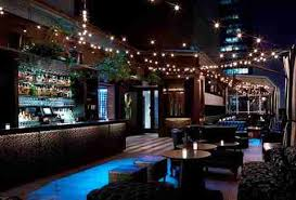 Top Ten Bars In Nyc Best Lounges In Nyc The Coolest Places To Chill Thrillist