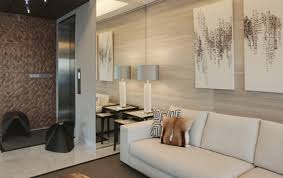 home interior pte ltd fabulous singapore interior design inside living design pte ltd