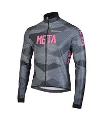 best winter waterproof cycling jacket custom waterproof cycling jacket meta inverseteams