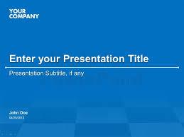 seminar powerpoint template free training powerpoint templates