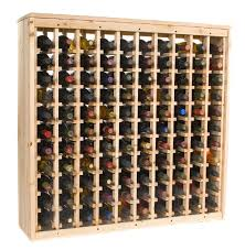how to build a wine rack in a cabinet unconditional wine rack designs latest kits racks pinterest www