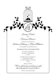 bird wedding invitations printable diy wedding invitation rsvp custom birds