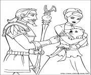 barbie thumbelina coloring pages barbie47 coloring pages printable