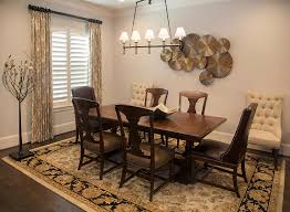 dining room tables houston decor redoubtable star furniture outlet houston with elegant