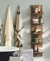 Organizing A Small Bathroom - clever organizing ideas bathroom storage cabinet 1 homevialand com