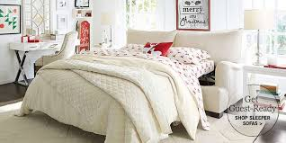 Pottery Barn Contact Us Home Furniture Pottery Barn