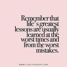 111 Lecciones Que La Vida 100 Inspirational And Motivational Quotes Of All 111