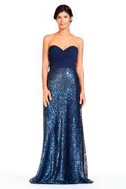bari jay bridesmaids bridesmaid dresses prom dresses u0026 formal