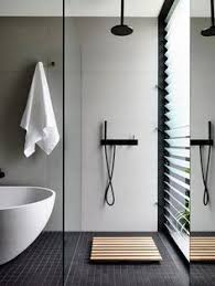 Best  White Minimalist Bathrooms Ideas On Pinterest Modern - Minimalist bathroom design