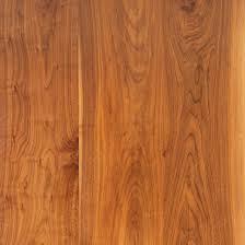 Vermont Plank Flooring Hardwood Flooring Grades Reclaimed Wood Flooring Reclaimed Wood