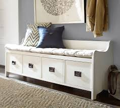 best 25 living room bench ideas on pinterest rustic with storage