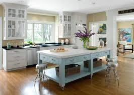 portable kitchen islands with stools 111 best kitchen island ideas images on kitchens