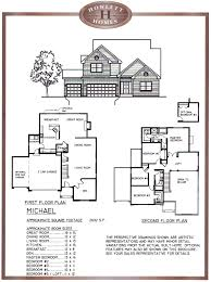 the homes of twin oaks