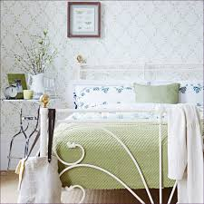 Country Bedroom Ideas Bedroom French Country Bedroom Decorating Ideas Master Bedroom