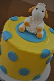 the weekend u0027s cakes blue cupcake