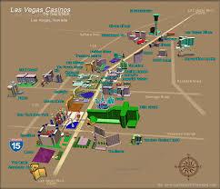 layout of caesars palace hotel las vegas casino royale las vegas map play slots online