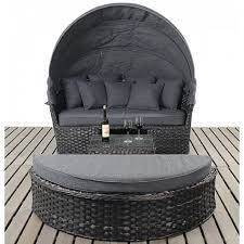 Krogers Patio Furniture by Kroger Patio Furniture Coupons Home Outdoor Decoration