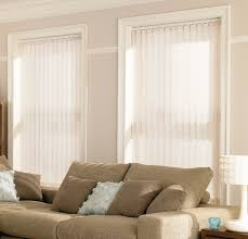 vertical blinds galaxy blinds st helens warrington merseyside