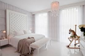 Beautiful  Bright Bedroom Design Ideas - Bright bedroom designs