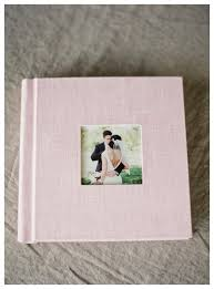 cheap wedding albums linen wedding album virginia wedding photography by