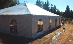 heated tent rental bend oregon tent rentals canopy tent rentals bend or