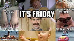 Rude Friday Memes - best of friday memes volume 2 youtube