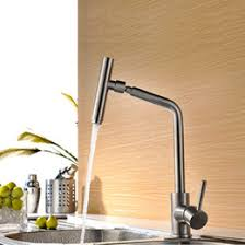 wholesale kitchen faucet wholesale kitchen sinks stainless steel cool discount kitchen