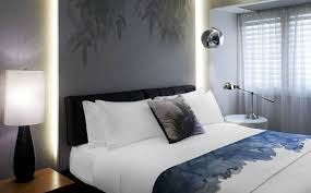 2 bedroom suites los angeles fabulous suite w los angeles west beverly hills