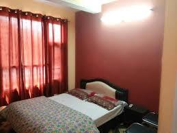 hotel warmly decorated room in shimla india booking com