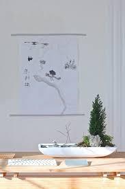 25 unique desktop zen garden ideas on pinterest zen sand garden